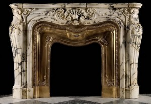 One company that has been offering the best mantles in the market is Marvelous Marble Design Inc. It is a highly reputed company that is known for offering exceptional French design mantels.
